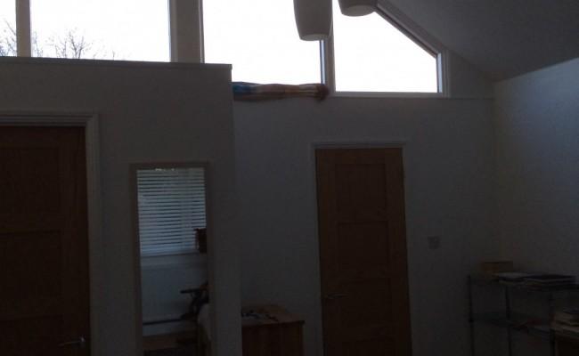 Whitwell House 343