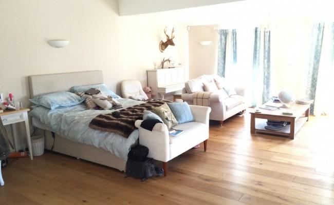 photo bedroom