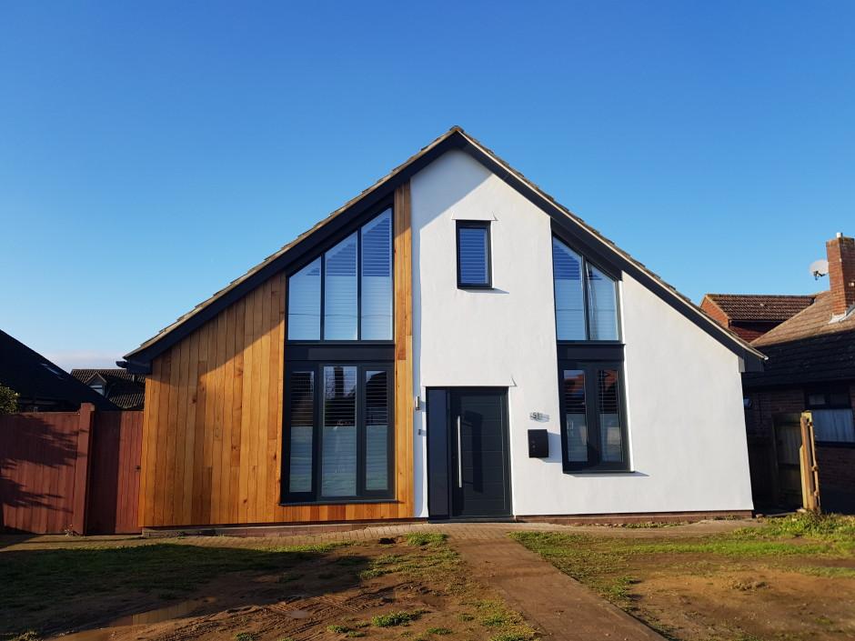 Abds Portfolioarchitectural Building Design Services