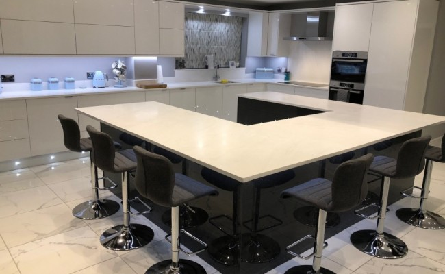 kitchen.7