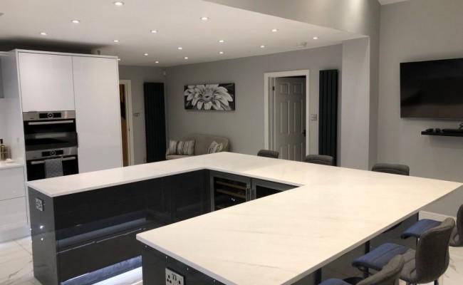 kitchen.9