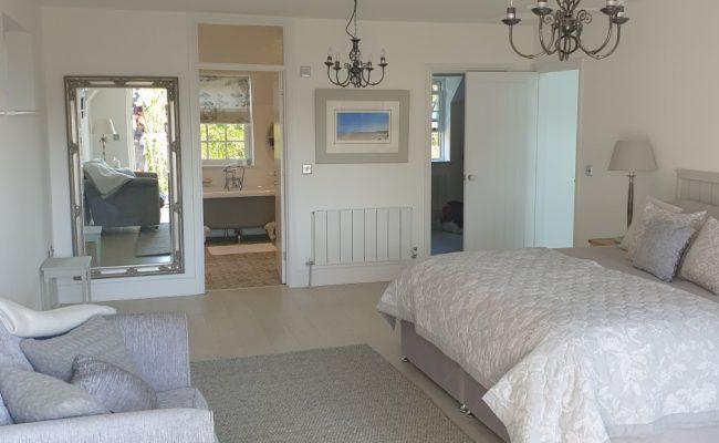 10 Master Bedroom 2